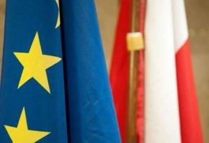 Polscy przedsiębiorcy opowiadają się za pogłębioną integracją Unii Europejskiej.