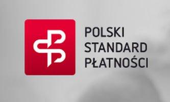 Polski Standard Płatności.