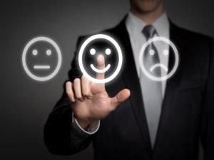 Vivus cieszy się bardzo dużą lojalnością wśród klientów.