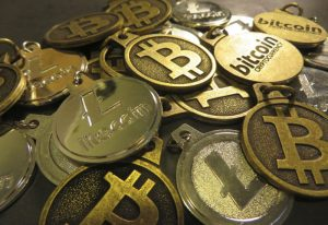 W tym kraju za leczenie zapłacisz bitcoinem.