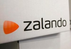 Zalando stawia na integrację ze startupami