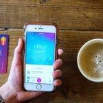Revolut i Open API dla bankowości biznesowej