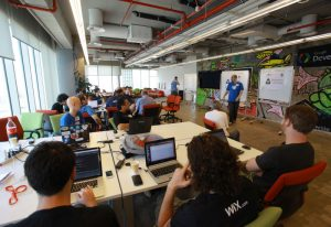 InnovMatch - Konkurs dla startupów i innowatorów. W puli nagród 15 000 euro