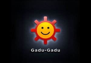 Gadu-Gadu znów na polskim rynku