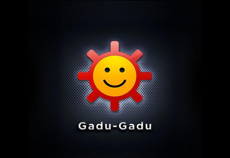 Czy to się może udać? Polska firma chce reaktywować Gadu-Gadu.
