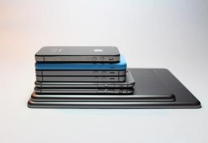 Dlaczego firmy powinny inwestować w aplikacje mobilne?