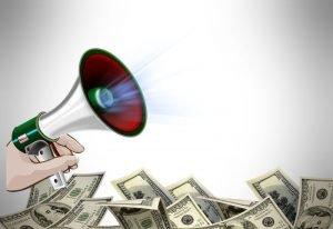 Dobrze zarabiasz? Badania pokazują, że jesteś finansowym konserwatystą.