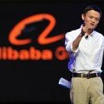 Jack Ma – za 30 lat będziemy pracować tylko 4 godziny dziennie.