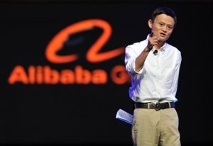 Polska firma nawiązuje współpracę z chińskim gigantem
