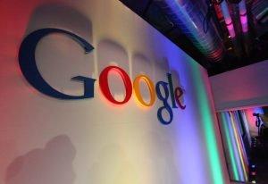 Google musi zapłacić 5 mld dolarów kary