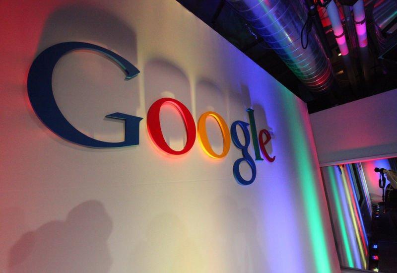 Komisja Europejska zdecydowała. Google musi zapłacić 2,4 miliarda euro kary.