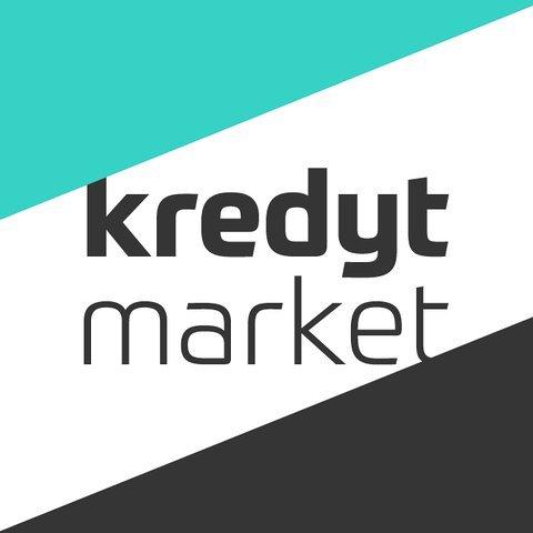 Kredytmarket logo