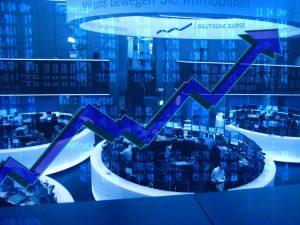 Morizon pozyskał środki z emisji publicznej na budowę OneStopShop i przechodzi na GPW.