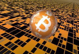Na Pyszne.pl można już płacić bitcoinami.