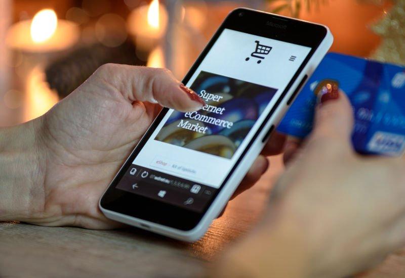 Nowa wersja Verified by Visa z usługą 3-D Secure 2.0.