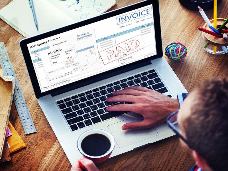 Płatności Online Blue Media dla inFakt