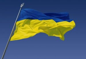 Kto najbardziej korzysta na klientach z Ukrainy? Wcale nie banki