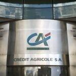 Credit Agricole obsłuży klientów po kaszëbsku