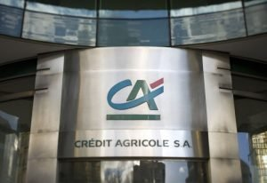 Pakiet Zyskowny Duet w ofercie Credit Agricole
