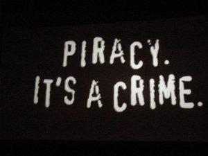 Przez piractwo Polska traci ponad 11 miliardów złotych rocznie