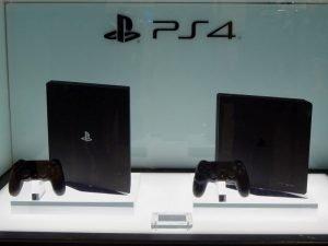 Sony pokazało jak to się robi. PS4 z ciekawymi tytułami na wyłączność.