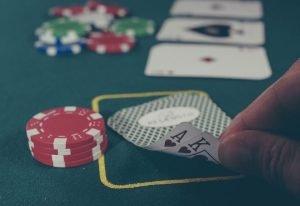 Szara strefa hazardu w odwrocie? Totolotek triumfuje.