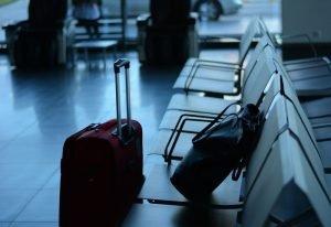 5 faktów na temat podróży służbowych – sprawdź zanim wyjedziesz w delegację.
