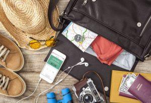 Zrujnowane wakacje przez opóźniony lot? Reklamację możesz złożyć jeszcze na lotnisku!