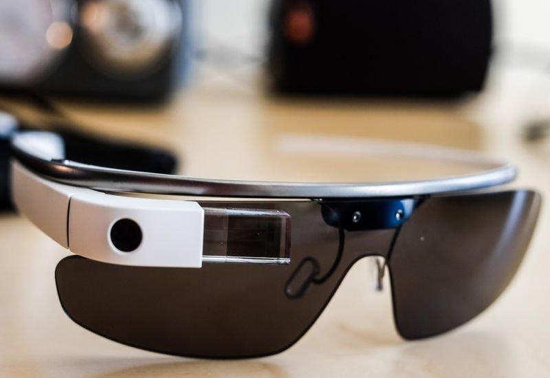 Google Glass powraca. To dopiero początek zmian?