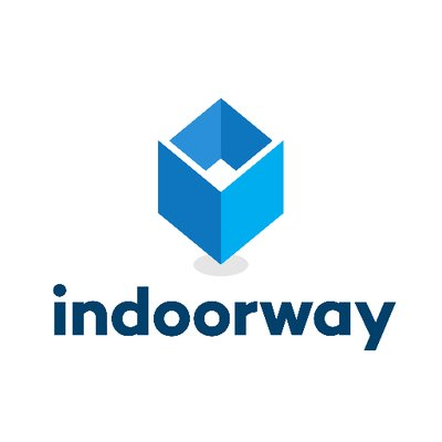 Indoorway logo