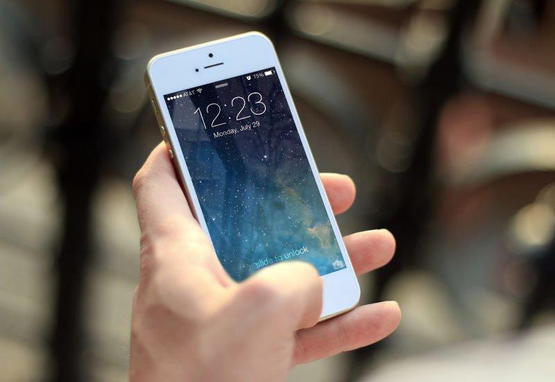 Smartfon prawdę Ci powie