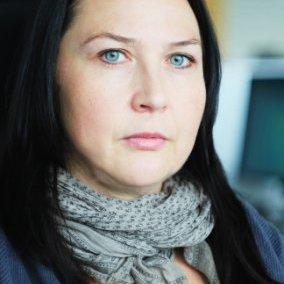 Joanna Pieńkowska-Olczak - nowy country manager PayU.