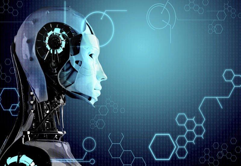 Komputery mogą zastąpić nasze zmysły.