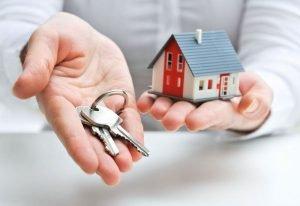 Rusza wyścig o przyszłoroczne Mieszkanie dla Młodych (MdM)