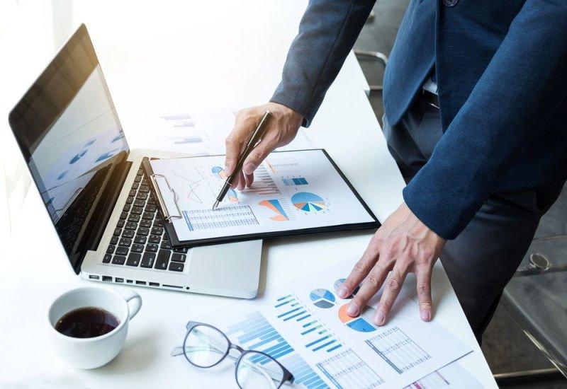 Nadchodzi większa profesjonalizacja branży pośrednictwa finansowego.