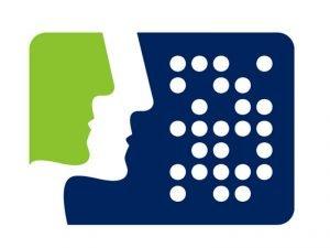 Klienci BZ WBK mogą już zakładać Profil Zaufany bez wychodzenia z domu.