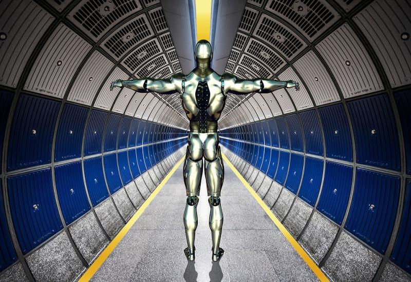 Sztuczna inteligencja wyeliminuje Cię z rynku pracy. Sprawdź, czy nie jesteś na liście.