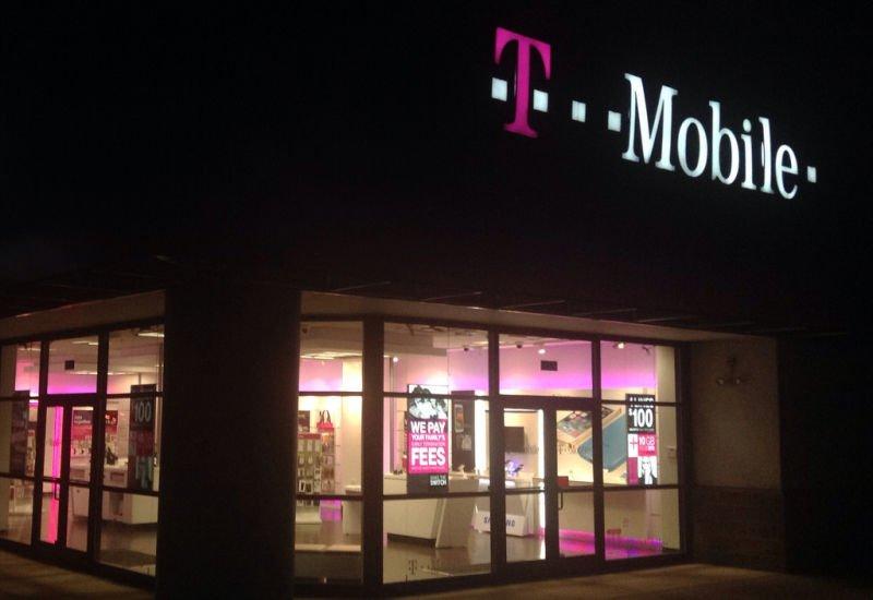 T-Mobile i płatności HCE.