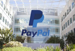 PayPal przejmuje Simility
