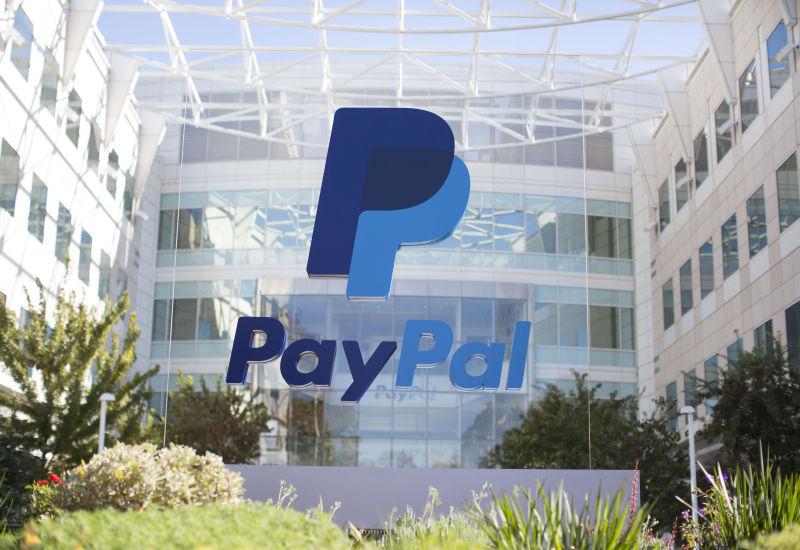 PayPal Checkout zadebiutowało w Polsce. Zobaczcie jak to działa