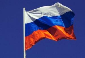Zamach na wolny Internet. Rosja banuje VPN.