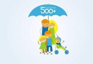 15 tys. klientów Banku Pekao złożyło już zdalnie wniosek o 500 plus