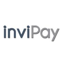 inviPay - logo.