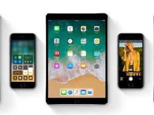Apple nieufne wobec biometrii? Nowa funkcja w iOS 11
