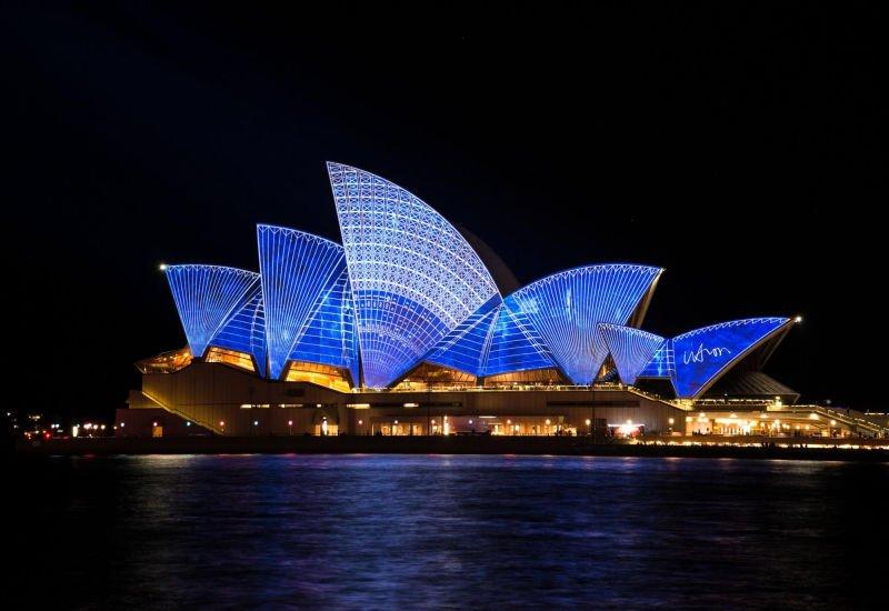 Bitcoin oficjalną walutą w Australii? To możliwe.