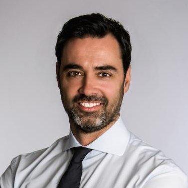 Carlos Sanchez ipagoo.