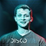 Disco:VR Bogumił Jankiewicz