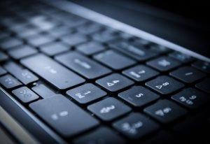 Dostawcy usług IT chcą inwestować w Polsce.