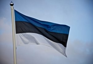 Estonia wypuści własną kryptowalutę?