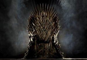 HBO zhakowane. Wyciekną kolejne odcinki Gry o Tron.